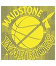 Maidstone Warriors